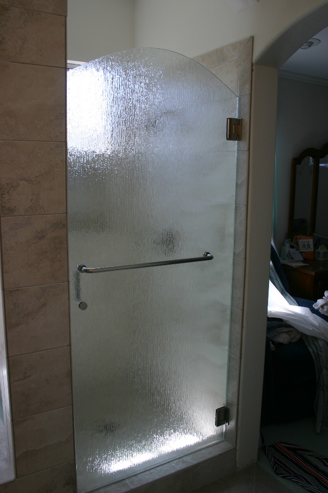 communal showers at the workplace Communal showers at the workplace allan alexander management 216 jenta young july 20, 2010 diversity in the workplace is a very broad term diversity itself means variety diversity itself means variety.