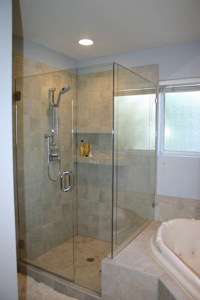 communal showers at the workplace Toilet facilities - what should workplaces have  toilet facilities - what should workplaces have  the workplace amenities and work environment compliance.
