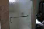 community-glass-shower-doors-mirror-custom-188