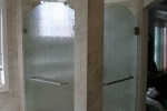 community-glass-shower-doors-mirror-custom-189