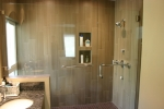 community-glass-shower-doors-mirror-custom-196