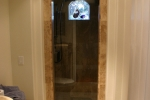 community-glass-shower-doors-mirror-custom-199