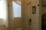 community-glass-shower-doors-mirror-custom-20