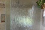 community-glass-shower-doors-mirror-custom-201