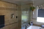 community-glass-shower-doors-mirror-custom-202