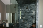 community-glass-shower-doors-mirror-custom-205