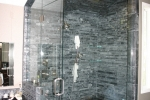 community-glass-shower-doors-mirror-custom-209