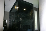 community-glass-shower-doors-mirror-custom-210