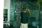 community-glass-shower-doors-mirror-custom-215