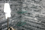community-glass-shower-doors-mirror-custom-217