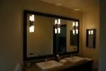 community-glass-shower-doors-mirror-custom-218