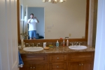 community-glass-shower-doors-mirror-custom-220