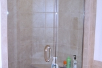 community-glass-shower-doors-mirror-custom-221