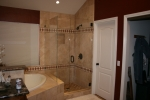 community-glass-shower-doors-mirror-custom-33