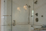 community-glass-shower-doors-mirror-custom-38
