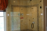 community-glass-shower-doors-mirror-custom-4
