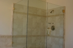 community-glass-shower-doors-mirror-custom-5