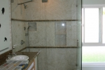 community-glass-shower-doors-mirror-custom-66