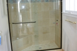 community-glass-shower-doors-mirror-custom-74
