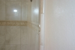 community-glass-shower-doors-mirror-custom-8
