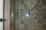 community-glass-shower-doors-mirror-custom-97