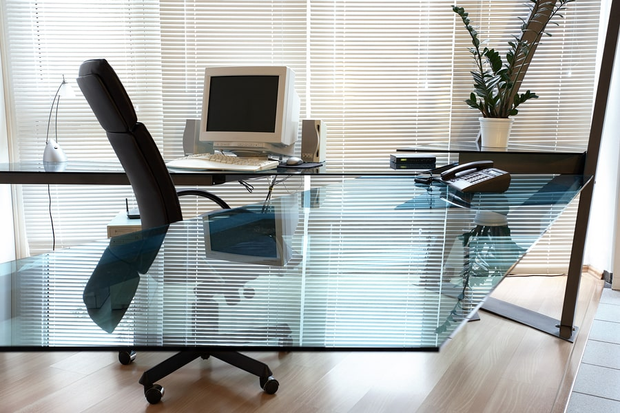 glass desk table tops. Custom Glass Table Tops Desk T