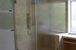 community-glass-shower-doors-mirror-custom-182