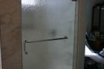 community-glass-shower-doors-mirror-custom-188
