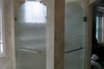 community-glass-shower-doors-mirror-custom-189