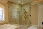 community-glass-shower-doors-mirror-custom-193