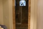 community-glass-shower-doors-mirror-custom-199