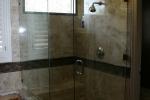 community-glass-shower-doors-mirror-custom-2