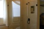 community-glass-shower-doors-mirror-custom-20