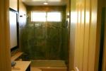 community-glass-shower-doors-mirror-custom-200