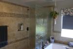 community-glass-shower-doors-mirror-custom-202