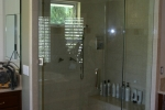 community-glass-shower-doors-mirror-custom-203