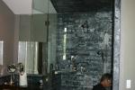 community-glass-shower-doors-mirror-custom-205