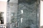 community-glass-shower-doors-mirror-custom-209