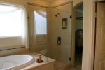 community-glass-shower-doors-mirror-custom-21