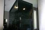 community-glass-shower-doors-mirror-custom-210