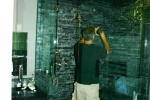 community-glass-shower-doors-mirror-custom-215