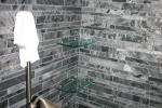 community-glass-shower-doors-mirror-custom-217