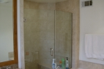 community-glass-shower-doors-mirror-custom-219