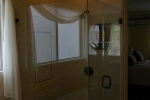 community-glass-shower-doors-mirror-custom-22