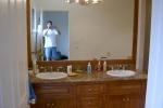 community-glass-shower-doors-mirror-custom-220