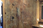 community-glass-shower-doors-mirror-custom-26