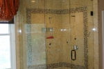 community-glass-shower-doors-mirror-custom-3