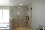 community-glass-shower-doors-mirror-custom-41
