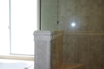 community-glass-shower-doors-mirror-custom-44