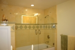 community-glass-shower-doors-mirror-custom-46